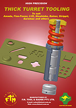 Thick-Turret-Catalogue-Cover