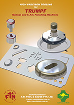 Trumpf-Catalogue-Cover